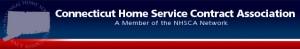 Connecticut Home Service Contract Association