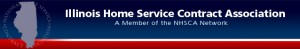 Illinois Home Service Contract Association