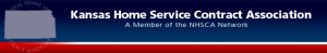 Kansas Home Service Contract Association