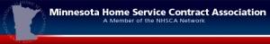 Minnesota Home Service Contract Association