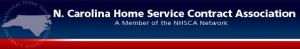 North Carolina Home Service Contract Association