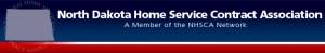 North Dakota Home Service Contract Association