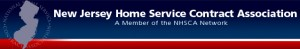 New Jersey Home Service Contract Association
