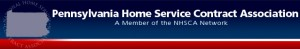 Pennsylvania Home Service Contract Association