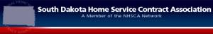 South Dakota Home Service Contract Association