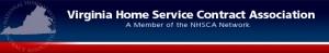 Virginia Home Service Contract Association