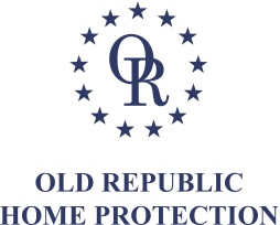orhp-logo-with-cos_stacked_blue