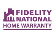 fidelitynational