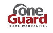 oneguard