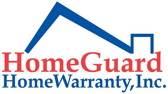 HGWarranty Logo