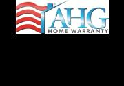 AHG-Logo-2